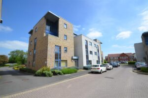 Coach House Mews, Bicester