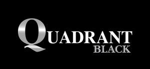 Click to enter Quadrant Black website
