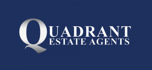 Click to enter Quadrant Estate Agents website